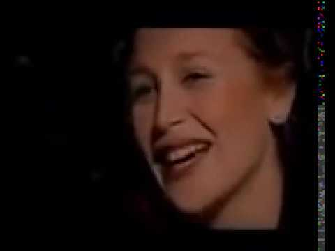 Les Lycéennes redoublent -1978 [Film Complet] from YouTube · Duration:  1 hour 24 minutes 38 seconds