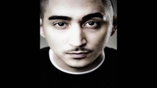 Farid Bang Feat. Afrob & Eko Fresh - Hol Die Hände Aus Der Tasche [2O11]