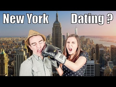 beste dating site in New York City dating een meisje met een mentale ziekte