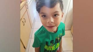 Try Not To Laugh Funny Kids Halloween Videos Compilation 2019   My Vines   YouTube