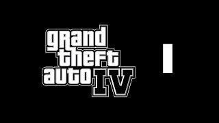 Grand Theft Auto IV: Hipsteri!