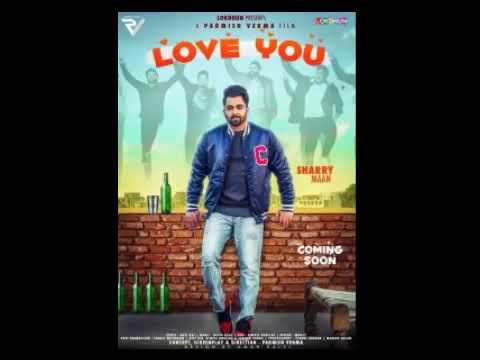 love you yaaro || new song Real song ||...