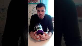 видео купить данабол в москве курьером