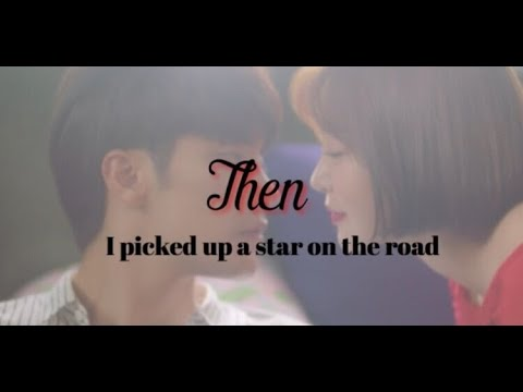 I Picked Up A Star On The Road | Edit, Then - Anne-Marie