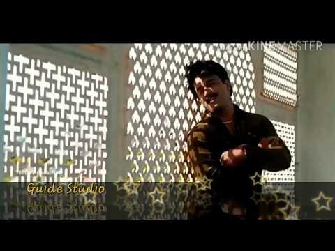 Tajmahal ondru vanthu kadhal solliyathu// tamil love//whatsapp status//Subscribe here 👇 more videos