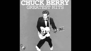 Chuck Berry - Downbound Train