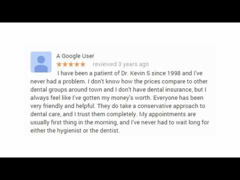 Carolina Dental Group PA Reviews