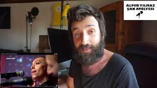 İrem Derici Ses İncelemesi Video