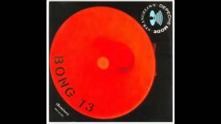 "Depeche Mode - Strangelove (Album Version 7"" Edit)"