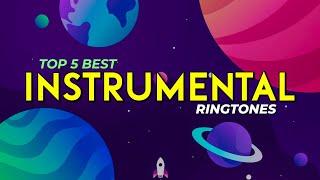 Top 5 Best Instrumental Ringtones 2021 | Stunning Ringtones 2021 | Download Now screenshot 4
