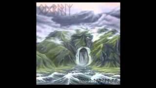 Odroerir - Zwergenschmiede [Götterlieder]