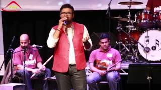 Oru Naal Podhuma - Isaikalin Sangamam 2016
