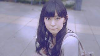 【MV】恋愛被害届け(紅組) / NMB48[公式](Short ver.) thumbnail