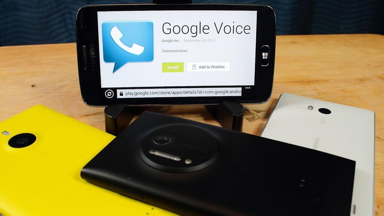 Google hangouts client for windows phone 8 - How I Plan To Continue Using Google Voice On Windows Phone After Metrotalk Is Shut Down