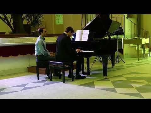 IV CONCORSO MUSICALE NAZIONALE PER LE SMIM E LICEI MUSICALI