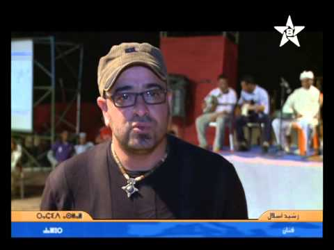 Bakki abdelhakym 4 g tv tamazight