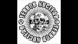 Terror Nuclear-Ya no hay opción