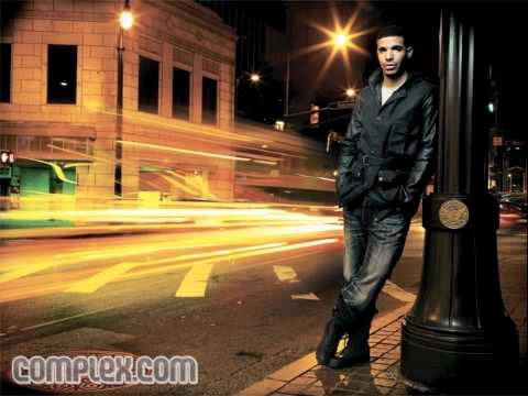 Tank Ft. Drake - Celebration [**NEW**] (HQ)