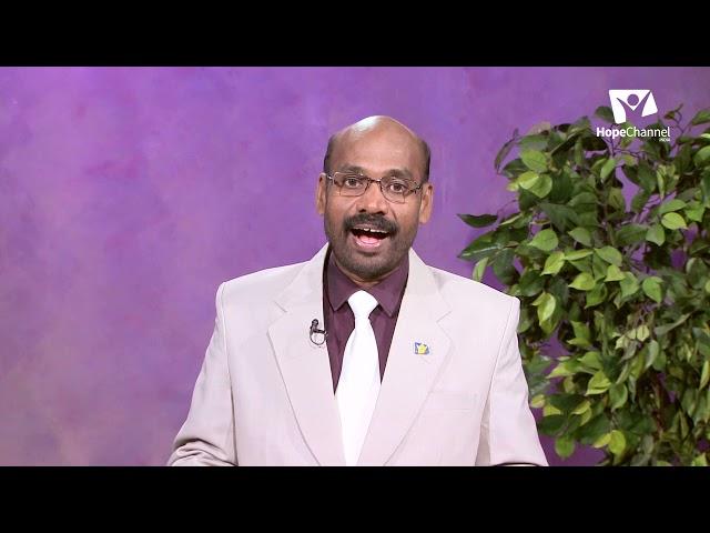 07 The Misleading Satan | God's Prophet falls in Covetousness