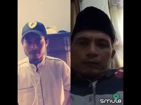Demi Masa, Vokal: syafienaswip+AhmadHusein5