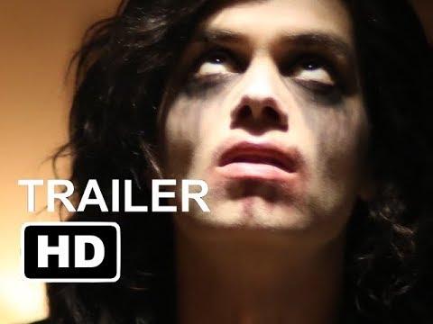 KILLER THERAPY - Trailer