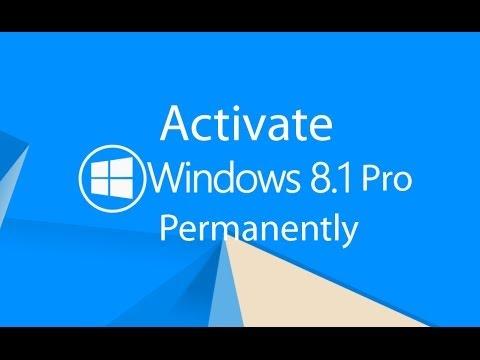 win 8.1 pro build 9600 product key