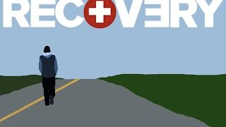 Eminem Recovery Free Album Download!!!!