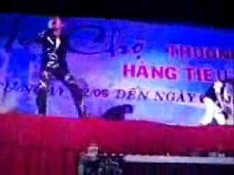 Niu Keo  HKT band