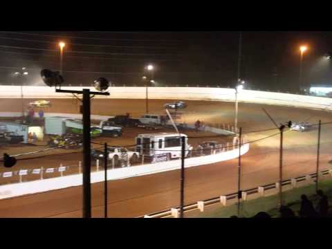 B20 cleveland feature 4-16-16