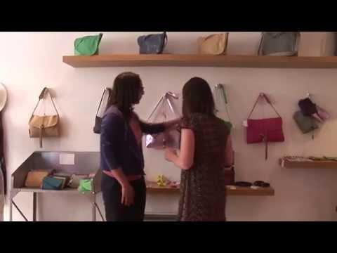 Paris: Die Modemetropole setzt Trends!