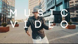 �������� ���� The Funk Fury - I Like That Beat [Music Video] ������