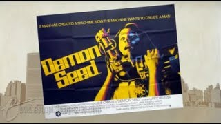 DEMON SEED (The Big Picture)