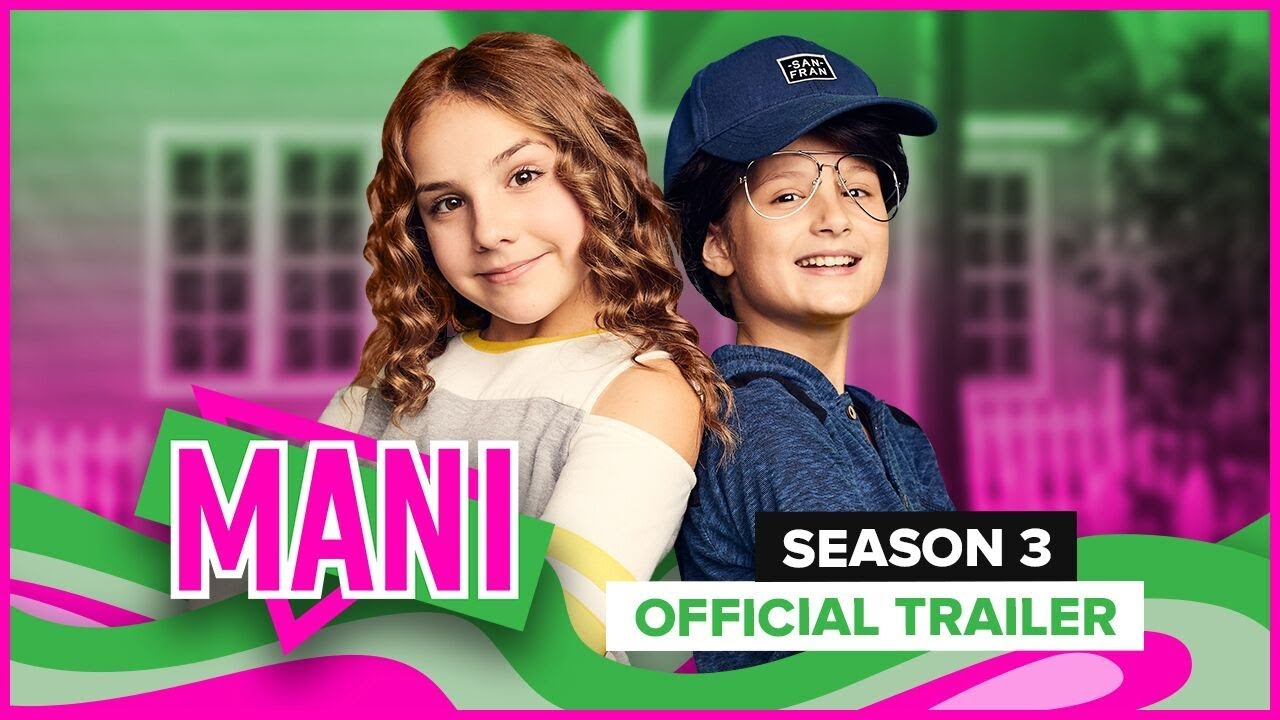 mani-season-3-official-trailer