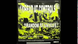 Defcon vol 4-Dread At Controls