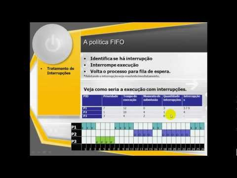 Politica de Escalonamento FIFO.mp4