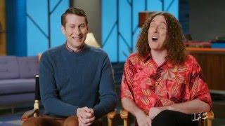 Comedy Bang! Bang! - Promo #1