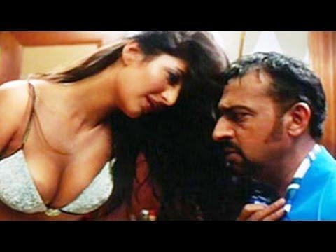 Bang Bang Actress Katrina Kaifs Hot Scene In Boom Bollywood Hot Scenes Youtube