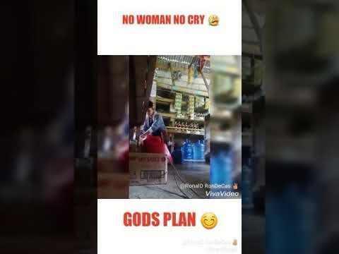 By Drake _ Gods Plan ( Bohol )