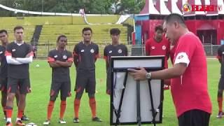 Download Video Pemain Semen Padang Gempur Agus Salim - 15 Januari 2019 MP3 3GP MP4