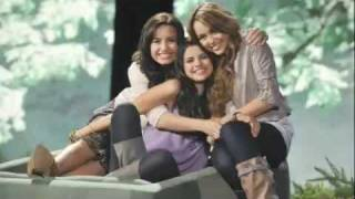 The Truth 1x13 A Diley and Melena Story