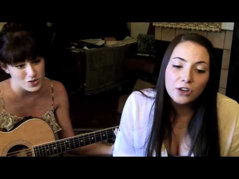 maybe i know - lesley gore (cover)