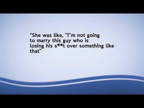Why MAFS runaway bride REALLY dumped Andrew Jones
