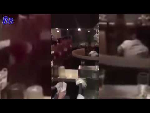 Сексуальные барменши (52 фото);