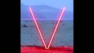 Video Maroon 5 - Sugar (Instrumental Remake) download MP3, 3GP, MP4, WEBM, AVI, FLV Oktober 2018