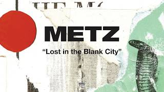 Play Lost in the Blank City