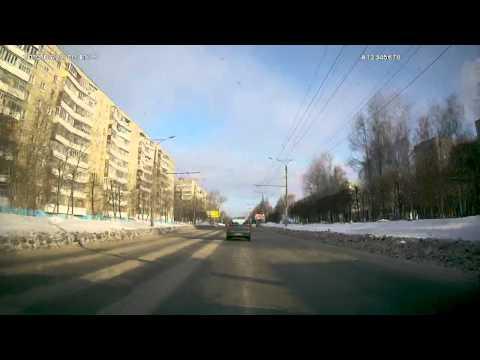 Intego Vx-330hd Инструкция - фото 11