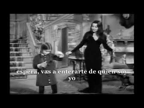 The hillbilly moon explosion- long way down (subtitulada en español)