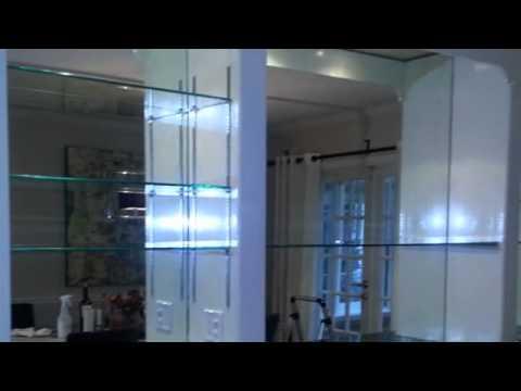 Glass Repair | MG Glass – Atlanta, GA