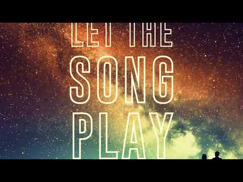 MATTN & Magic Wand Ft. Neisha Neshae - Let The Song Play (D'Angello & Francis Rmx) - Official Audio