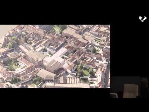 conferencia-del-arquitecto-manuel-aires-mateus